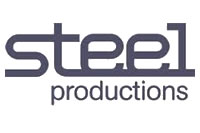 Steel Productions